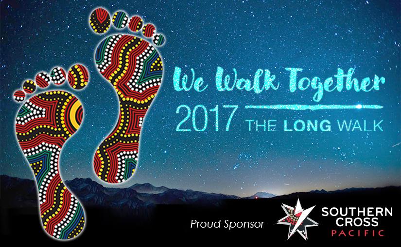 The Long Walk 2017