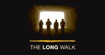 thelongwalk