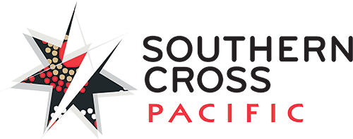 Southern Cross Pacific